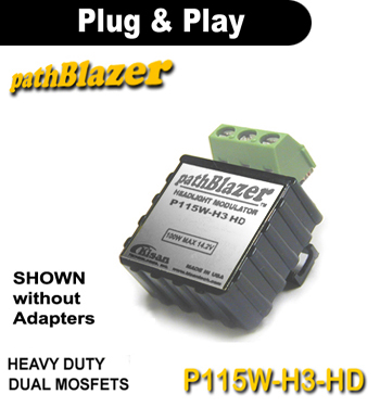 Click to see a larger P115W-H3-HD image