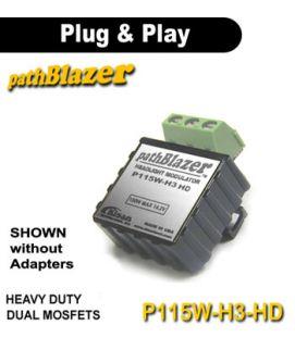 P115W-H3-HD